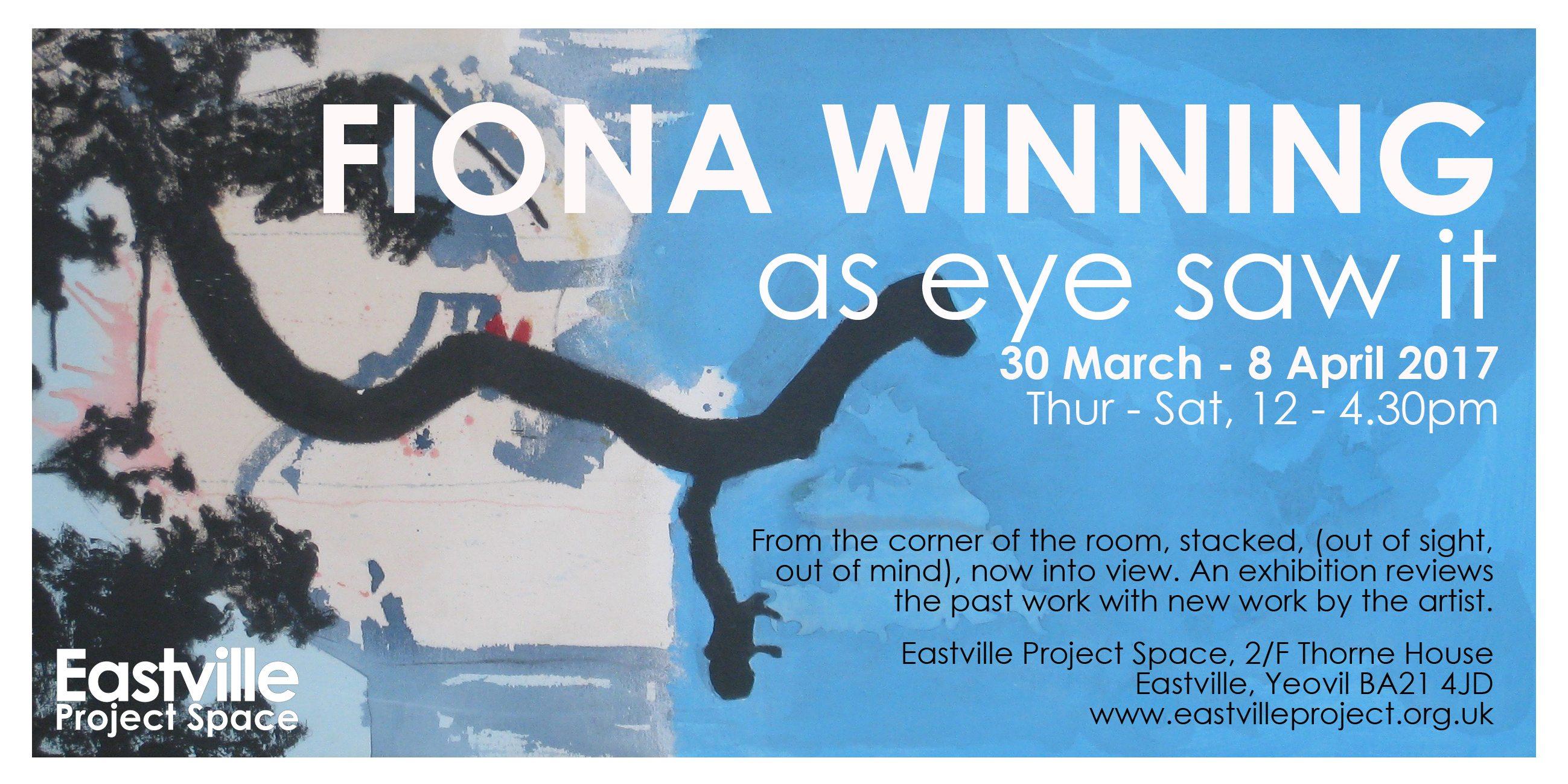 fiona_winning_invite_final