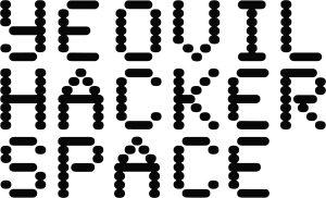 hackerspace_logo.jpg
