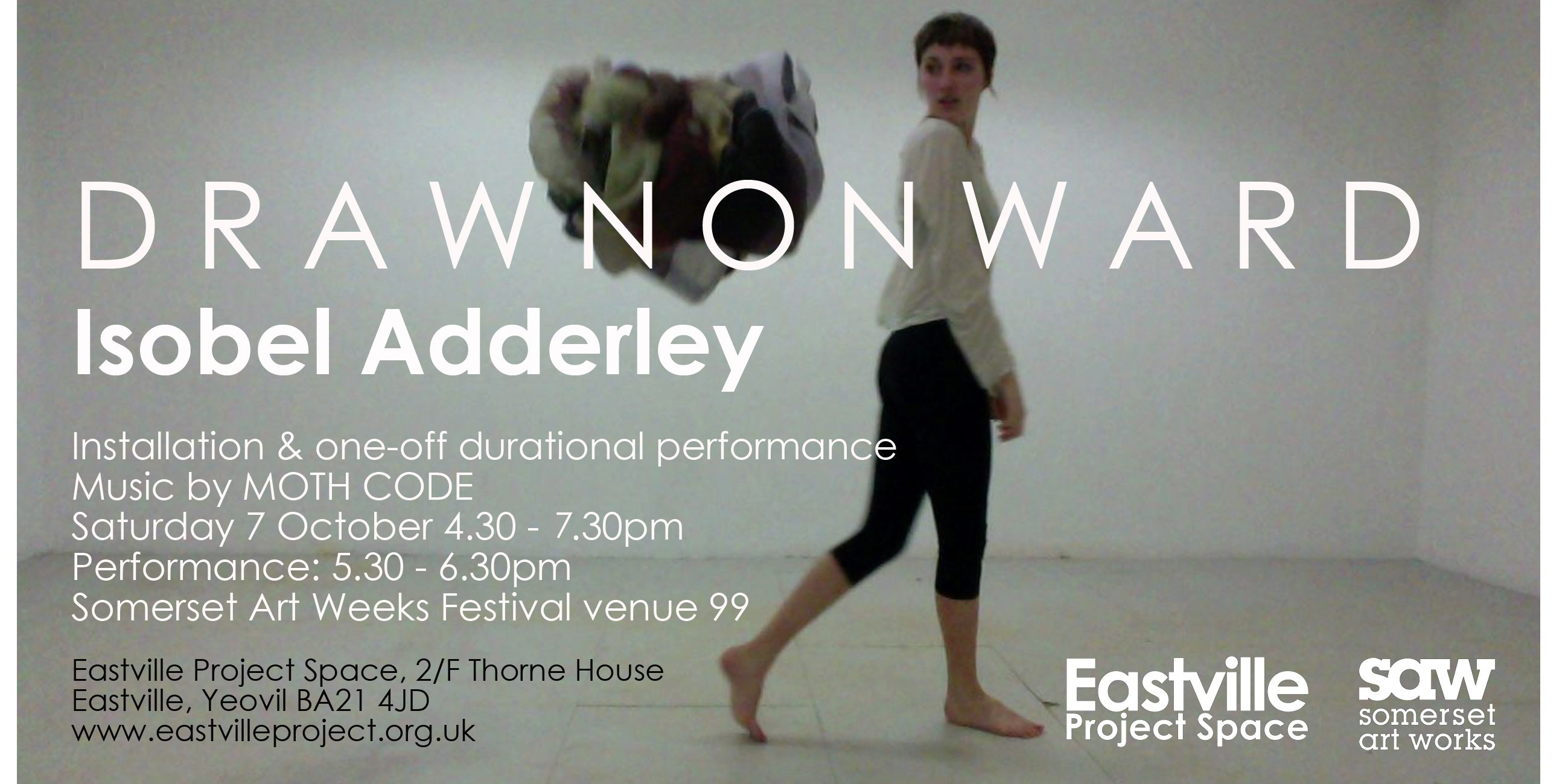 Isobel_Adderley_invite_final